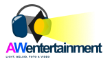 AWentertainment